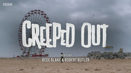 Creeped Out (2017) online