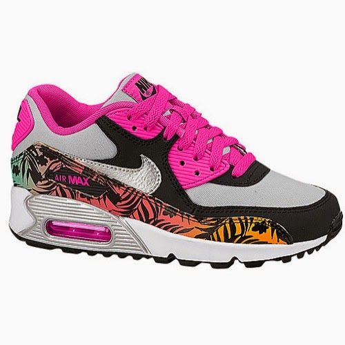 Nike Shoes For Teenage Girls   Viewing Gallery
