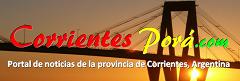 CorrientesPora.com