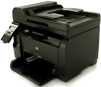 HP LaserJet Pro 100 Driver Download, HP LaserJet Pro 100 Driver Downloads for Microsoft Windows and Macintosh Operating System, Free Download Driver for Windows 8.1, Windows 8, Windows 7, Windows Vista, Windows Xp, Mac, System Requirements: Windows Mac Os X Linux Windows 8.1 Windows 8.1 (x64) Windows 8 Windows 8 (x64)