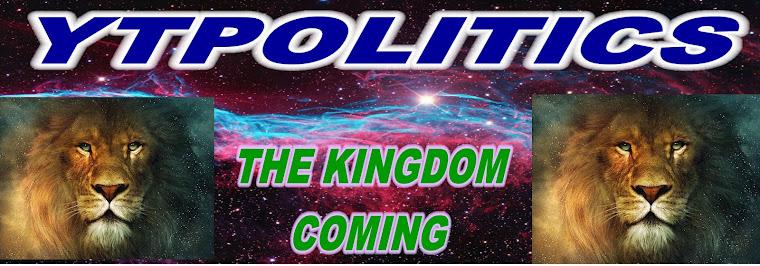 YTPolitics