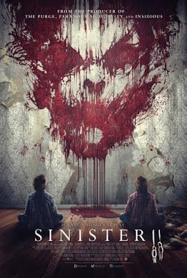 sinister 2 2015 movie watch online free hd