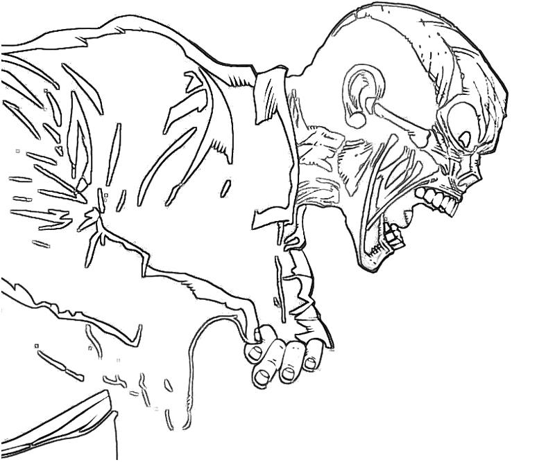 batman-arkham -city-black-mask-terror-coloring-pages