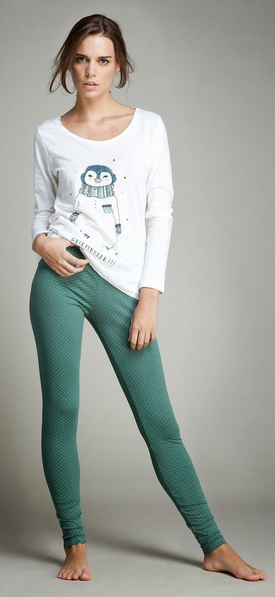 http://womensecret.com/tienda/product-line/lenceria-para-dormir/pijamas/pijama-largo-de-algodon-4922271