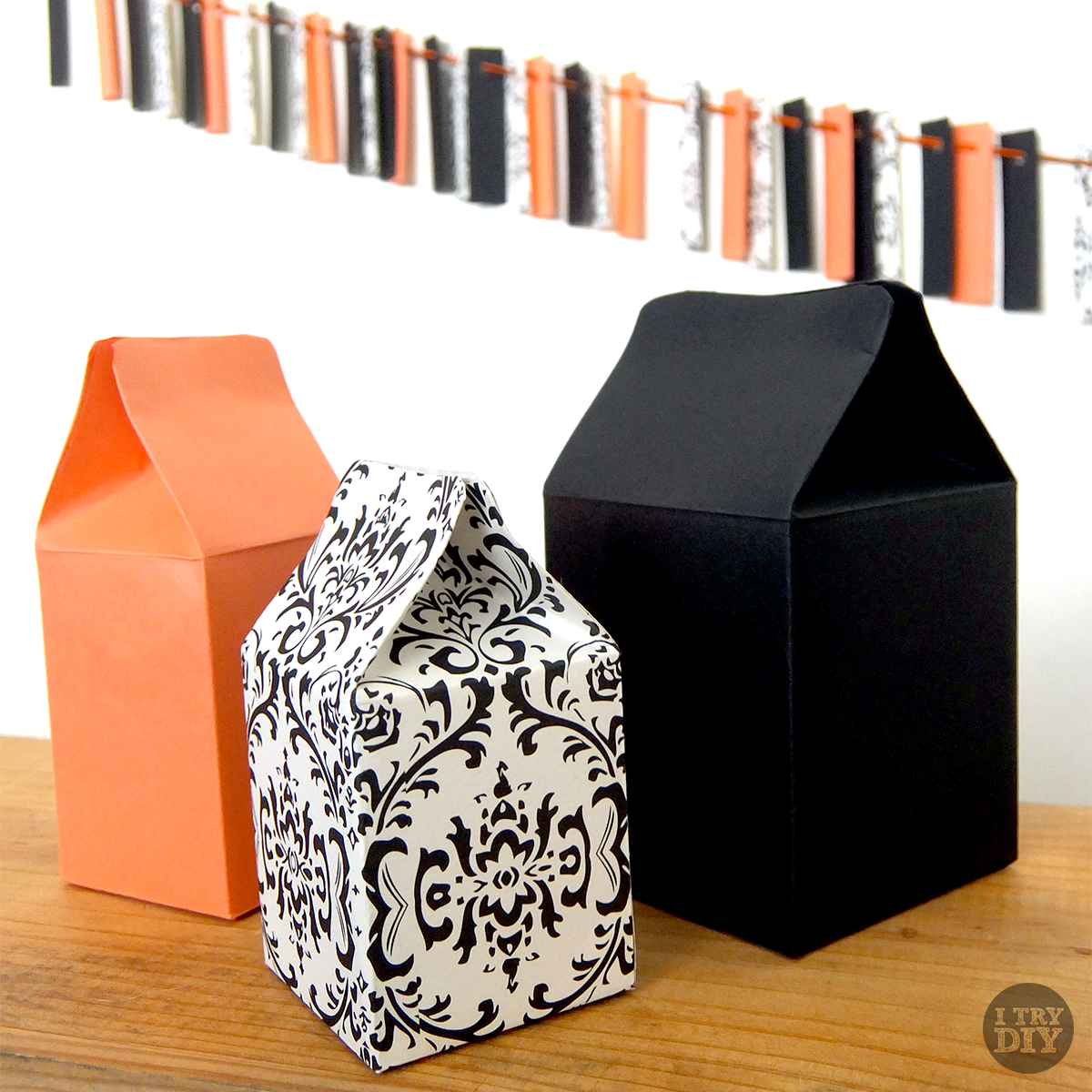 http://www.itrydiy.me/2013/10/weekly-wrap-up-diy-mini-milk-cartons.html