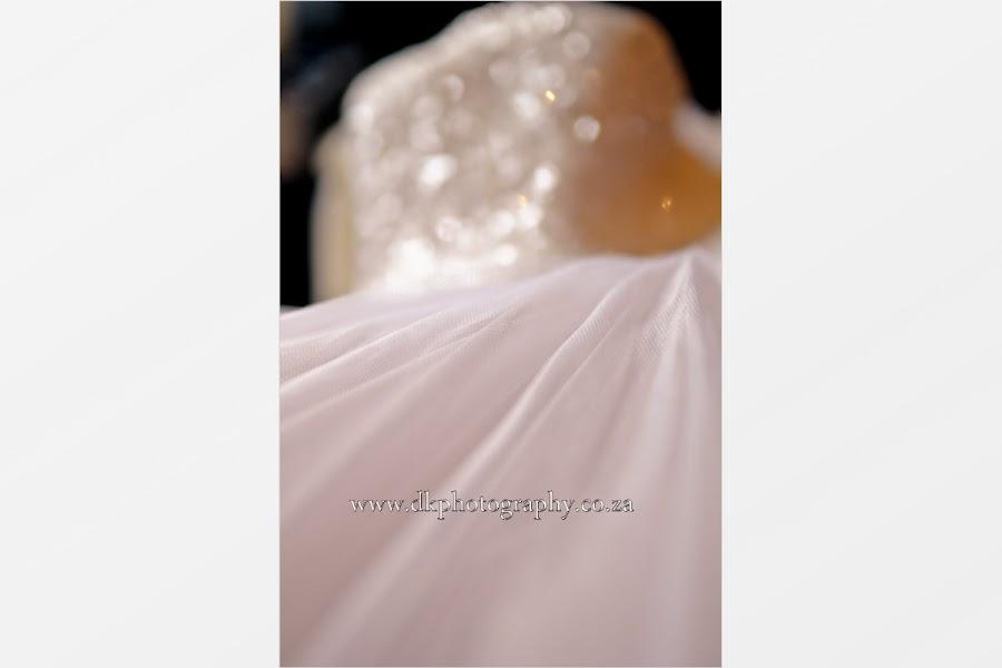 DK Photography Slideshow-0933 Tania & Josh's Wedding in Kirstenbosch Botanical Garden  Cape Town Wedding photographer