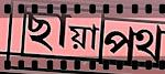 offficial logo