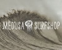 Support your Local Surfshop!