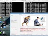 Cara Upgrade Firmware TP-Link WA5210G ke airOS Ubiquiti