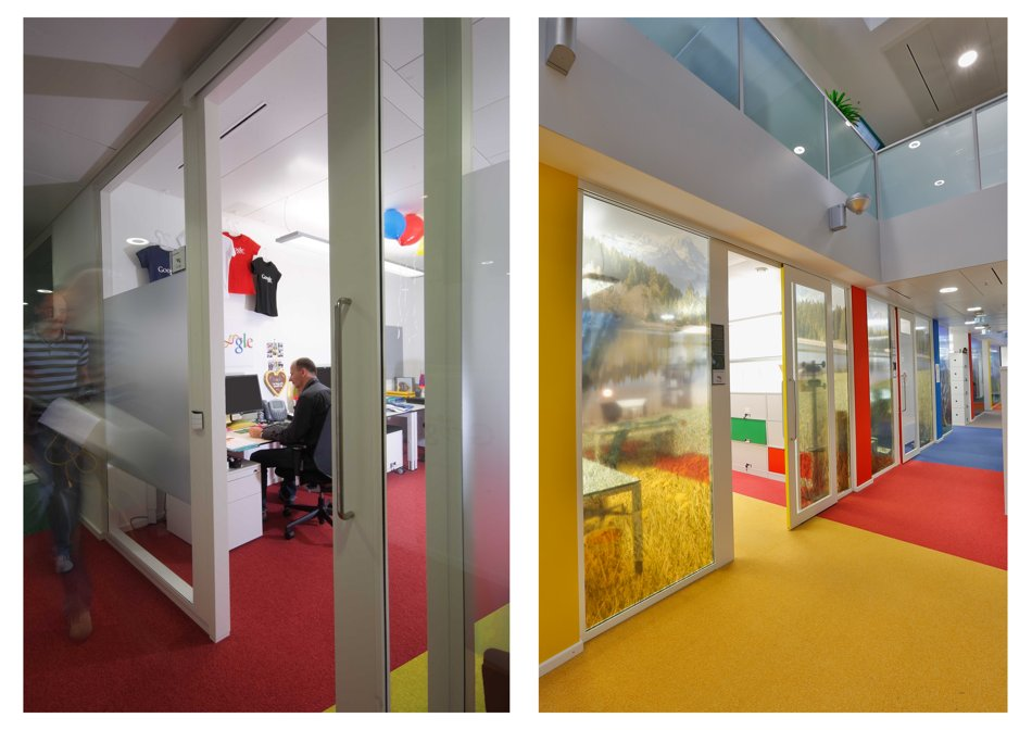 office beautiful munich google. Monday, April 15, 2013 Office Beautiful Munich Google
