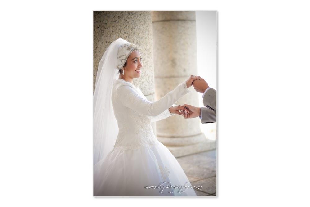 DK Photography Slideshow-126 Fauzia & Deen's Wedding  Cape Town Wedding photographer