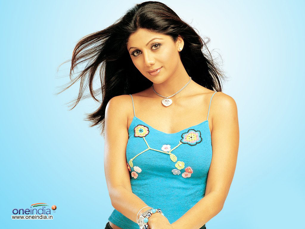 Shilpa shetty bollywood beauty