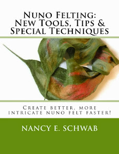 New Tools BOOK print ed.