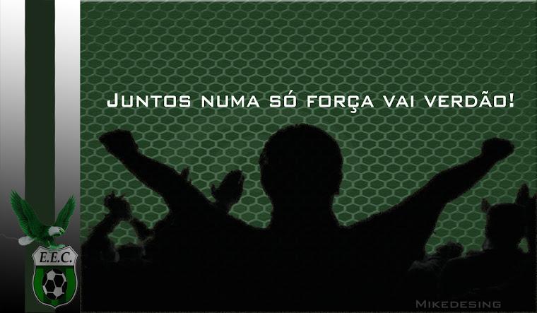 VAI VERDÃO!!!!!!!!!!!!!!!!!