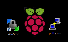 how to use scp on mac