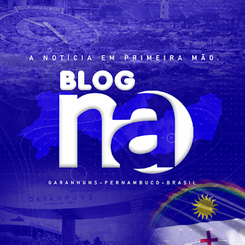 BLOG N.A NO INSTAGRAM