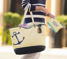 Thirty One Gifts Are Great For Disney