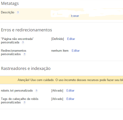 meta-tags-responsive-blogger