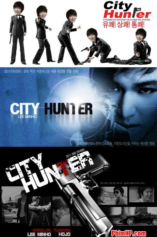 PhimHP.com-Hinh-anh-phim-Tho-san-thanh-pho-City-Hunter-2011_10.jpg
