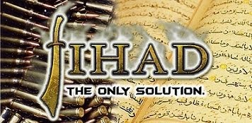 El Yihad y la verdad del Islam: