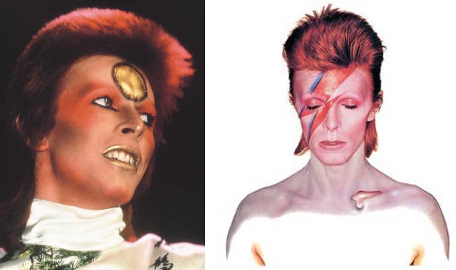 http://3.bp.blogspot.com/-Ruev1F7S9HQ/TwEhussVctI/AAAAAAAAB4w/TJz4Z7_OCZY/s1600/bowie-king-of-pop-music-7.jpg