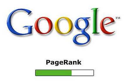 Top High PageRank sites to induce BackLinks