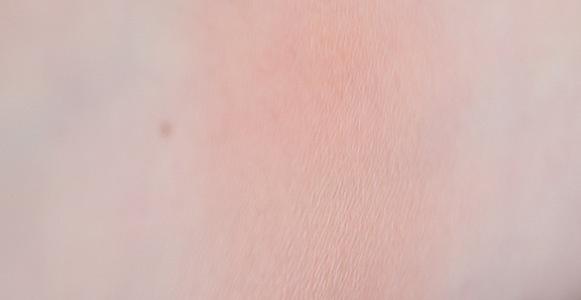 Paul joe et son blush rechargeable kleo beaut - Couleur taupe rose ...