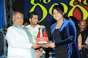 Gola Gola Movie Audio Platinum Disk function stills-thumbnail-8