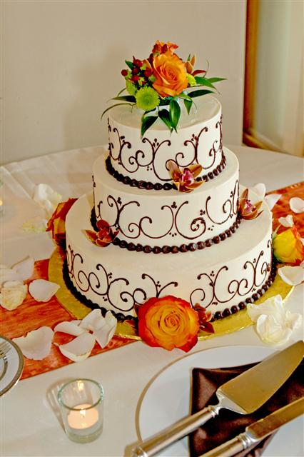 Wedding Cake Tiramisu Best Collections Cake Recipe