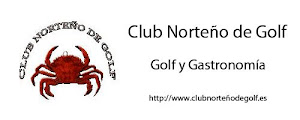 Club Norteño de Golf