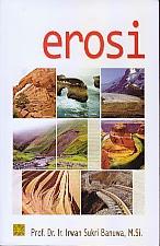 toko buku rahma: buku EROSI,pengarang irwan sukri banuwa, penerbit kencana