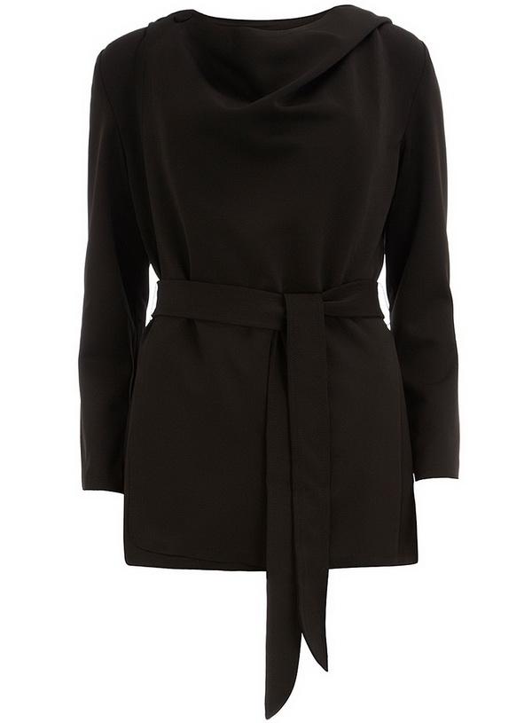 pin2013: Dorothy Perkins Winter 2013 Coats for Women
