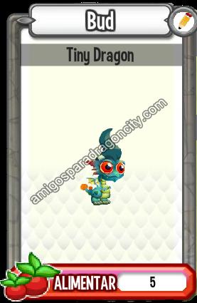 Proximos Dragones Del Mercado Negro Del Dragon