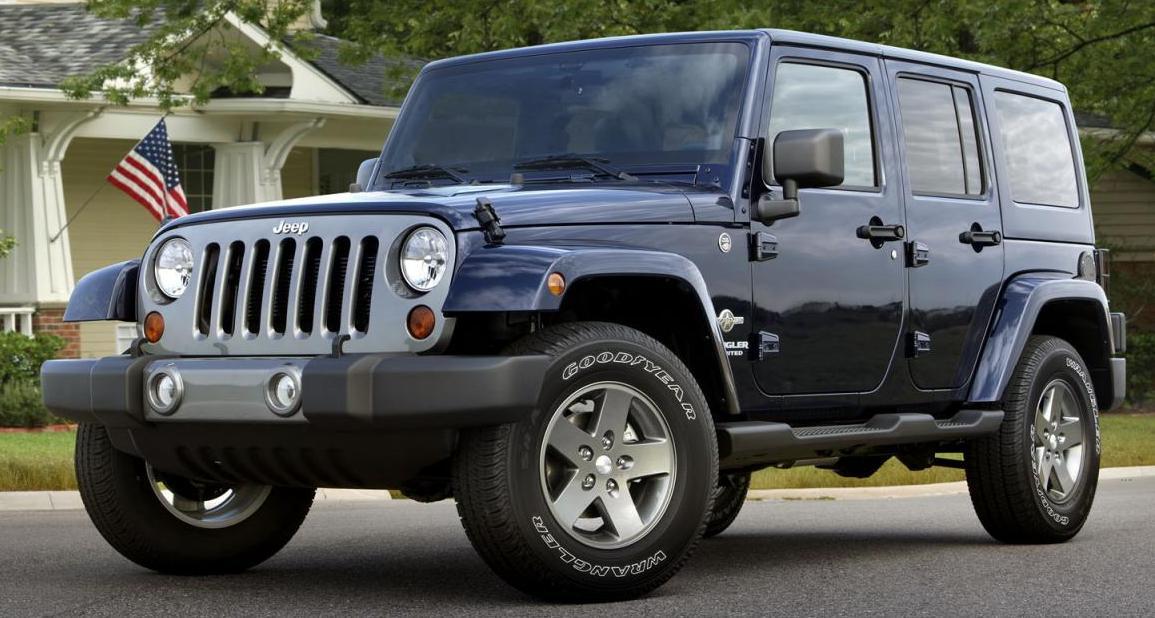 Jeep+Wrangler+Freedom+Edition+1.jpg