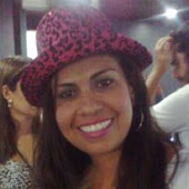 Simone Lira - Recife