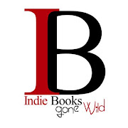 Great Resources For Indie Authors