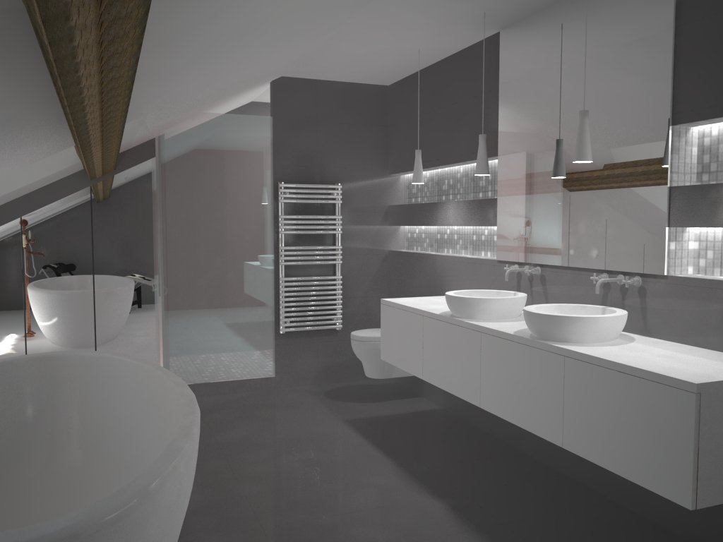 tableau electrique salle de bain. Black Bedroom Furniture Sets. Home Design Ideas