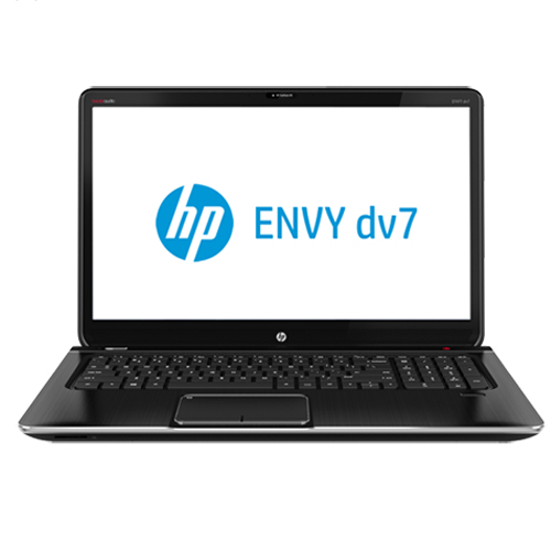 HP ENVY dv7-7398ca