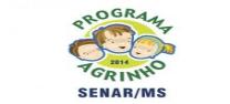 Programa Agrinho