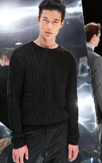 Monday Treat Dae Na Fashion Daydreams Uk Fashion And