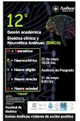 N-E-R-D-S Talks - Foro Interdisciplinare di neuroetica