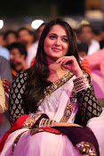 Anushka photos at Baahubali Audio launch-thumbnail-16