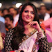 Anushka photos at Baahubali Audio launch-mini-thumb-16