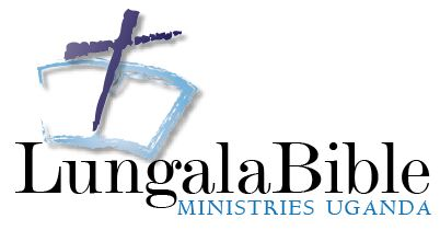 Lungala Bible Ministries
