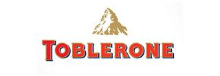 toblerone, logo, logomarca, mensagem subliminar, subliminares, lorenzo busato, palestrante, motivação