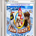 Farm Frenzy 3 Ice Age Game
