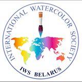 IWS Belarus