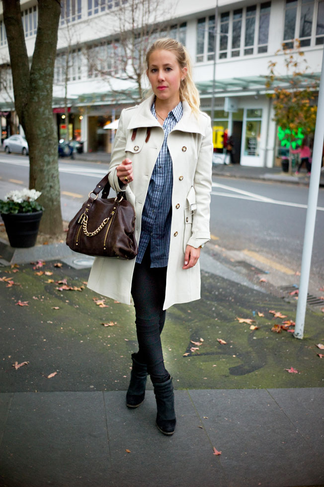 NZ street style, street style, street photography, New Zealand fashion, Tsubi, Karen Millen, Armani, auckland street style, hot kiwi girls, kiwi fashion