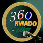 360Kwado || HOME OF ENTERTAINMENT