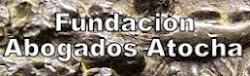 Fundación Abogados de Atocha